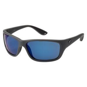 83771e4cec021 Costa Tasman Sea 580P Polarized Sunglasses -
