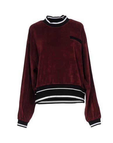 EACH X OTHER . #eachxother #cloth #dress #top #skirt #pant #coat #jacket #jecket #beachwear #