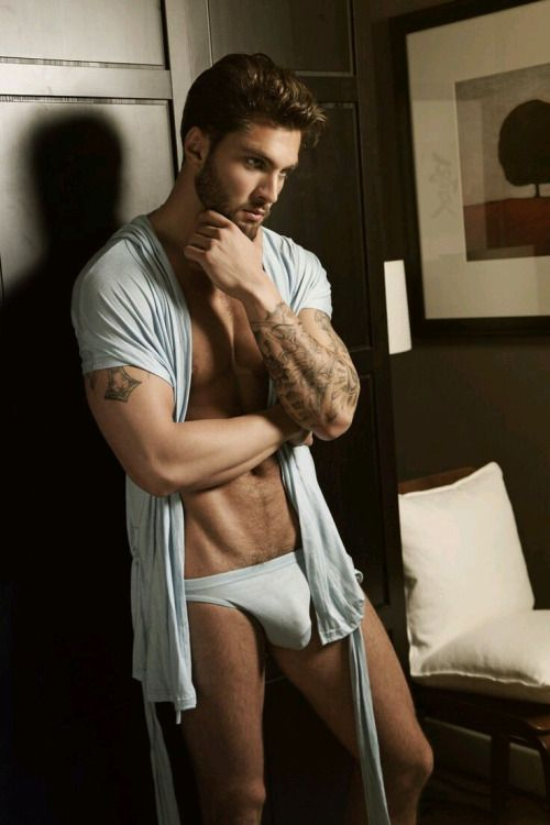 Dick cheese underwear men