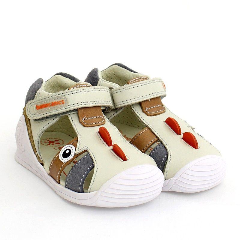 Biomecanics 202147 Buty Dla Dzieci Sandaly Bez Baby Shoes Shoes Kids