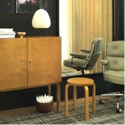 Photo of stool