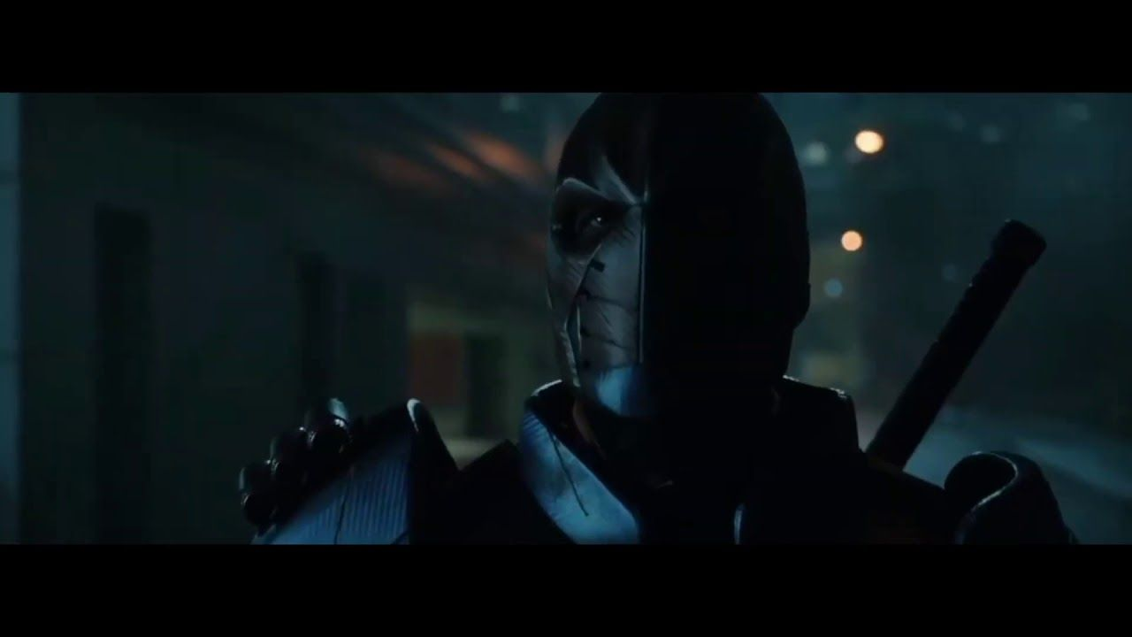 Justice League 2 Darkness War Official Trailer 2021 Dc Comics Concept In 2020 Justice League 2 Justice League Youtube