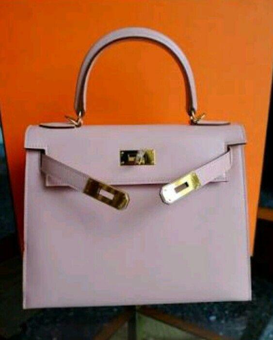 Hermès Kelly Handbag 18f80c096e05a