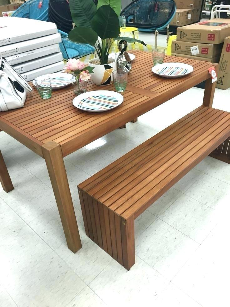 wood patio furniture outdoor furniture
