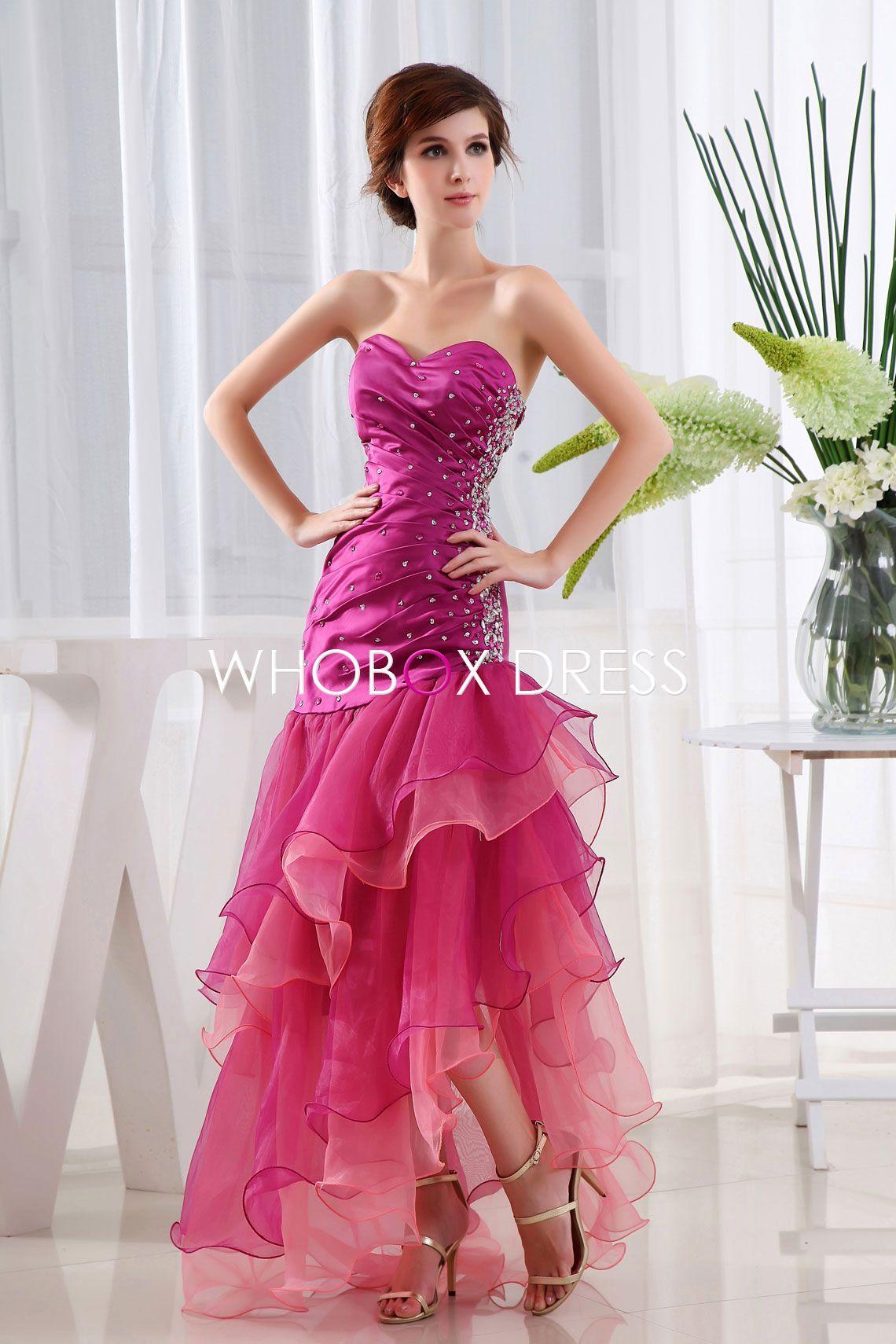 Prom dress prom dresses prom dresses pinterest prom dress