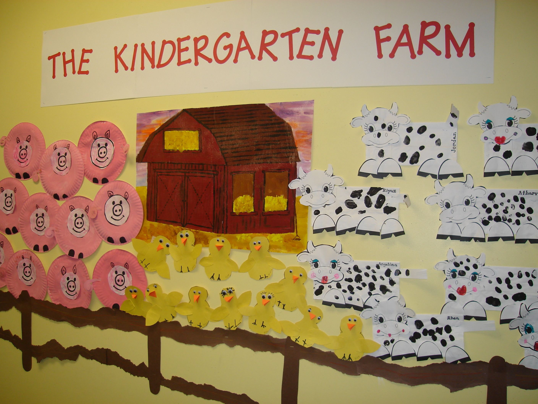 preschool classroom ideas bulletin boards | ... Poppin Bulletin ...