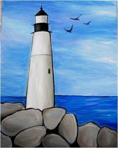 Sketchbook Wandering By Rita I Love Portland Maine