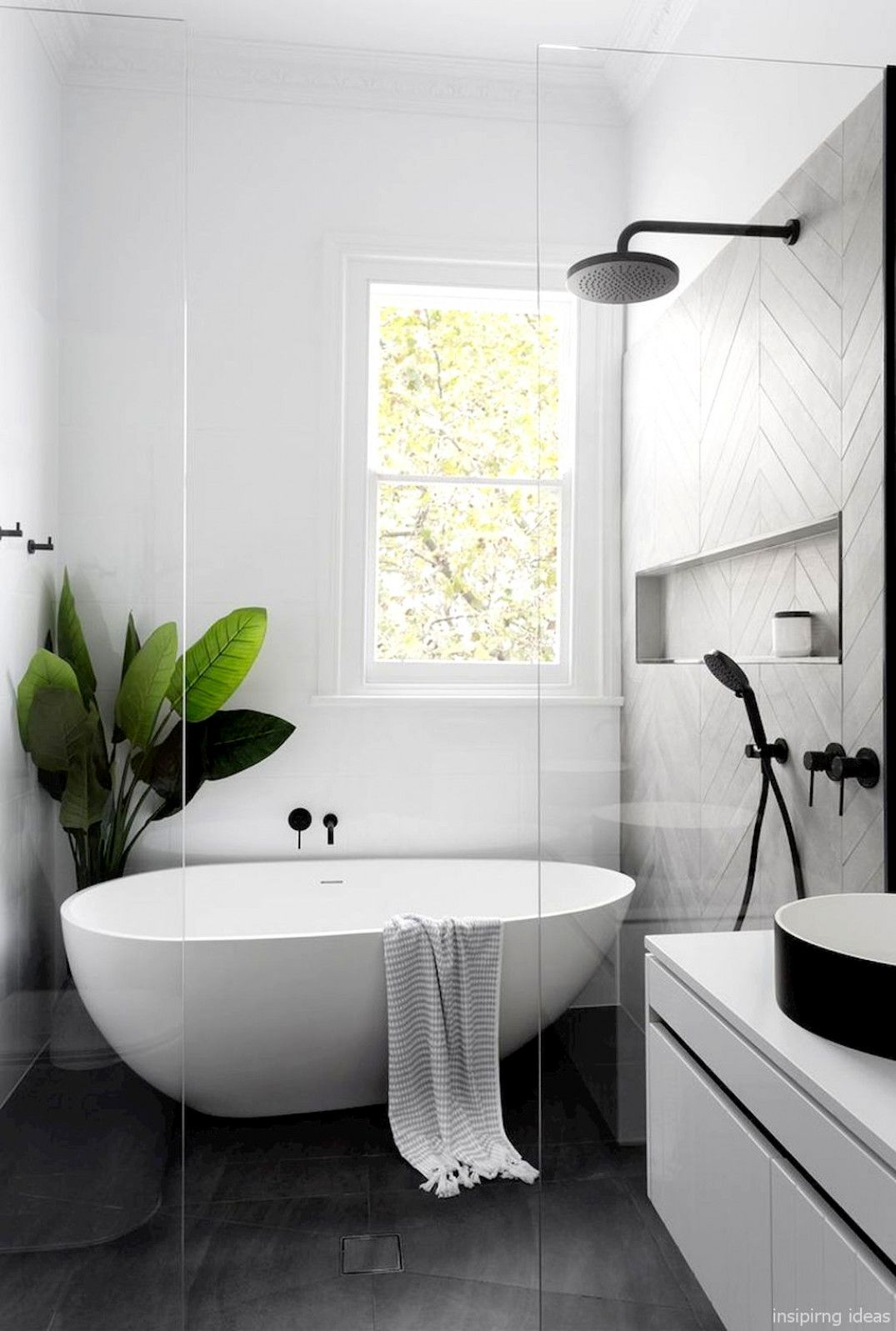 How Much Does A Bathroom Renovation Cost Badezimmer Fliesen Badezimmerfliesen Fliesen Design