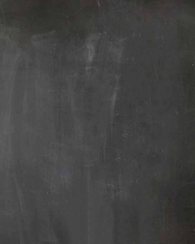 How To Make A Chalkboard Print Free Printable Included Free Chalkboard Printables Chalkboard Background Free Chalkboard Print