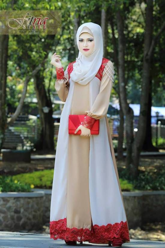 How To Wear Hijab With Style For Party Hijab Style How To Wear