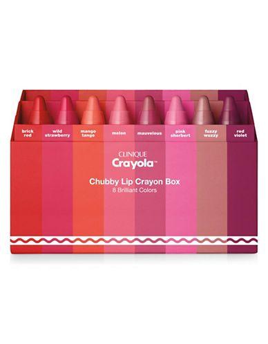perfect red lips makeup tutorial makeup tutorials