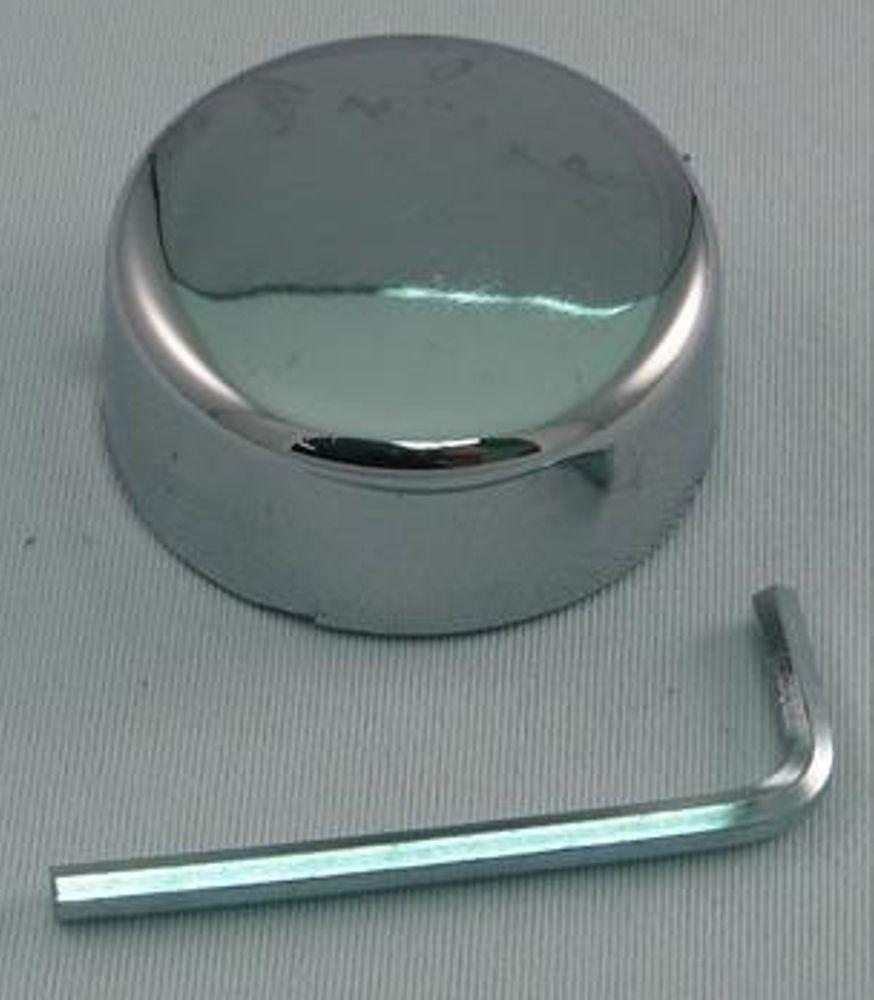 Flush Valve Guard Fits Sloan Fits 3 4 Inch Vandalproof Flushometers Toilet Repair Commercial Plumbing Plumbing Fixtures