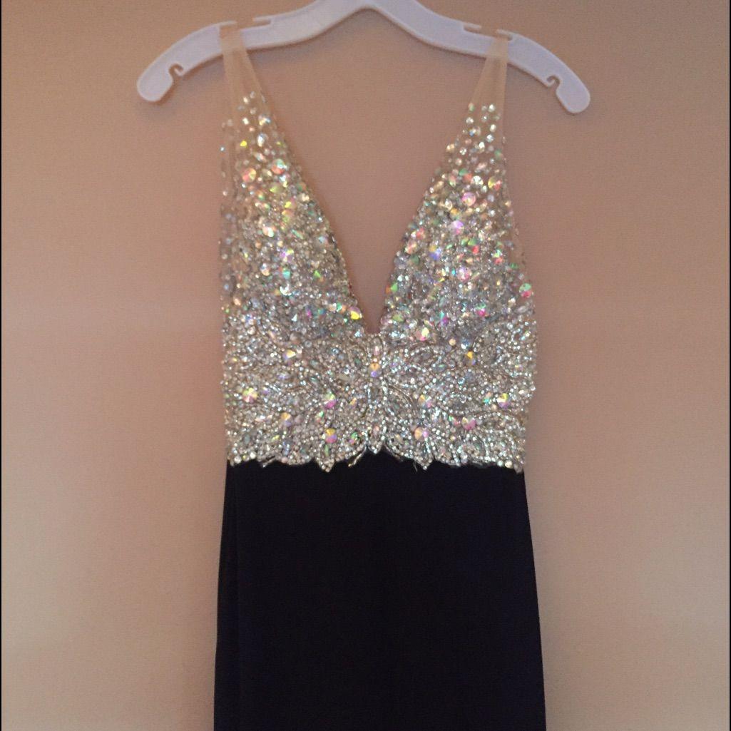 Ziemlich Gently Used Prom Dresses Ideen - Brautkleider Ideen ...