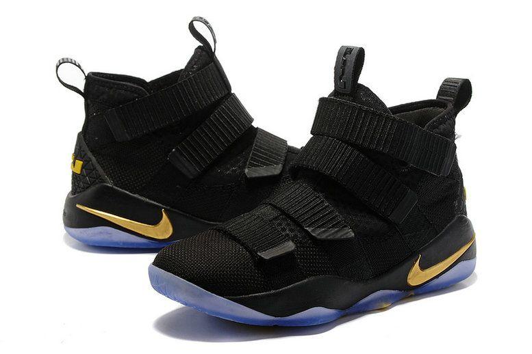 Lebron soldier 11, Kobe bryant shoes, Nike