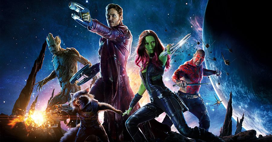 Sylvester Stallone Picture Fuels Guardians Of The Galaxy Vol 2 Speculation Guardians Of The Galaxy Marvel Studios Movies Guardians Of The Galaxy Vol 2
