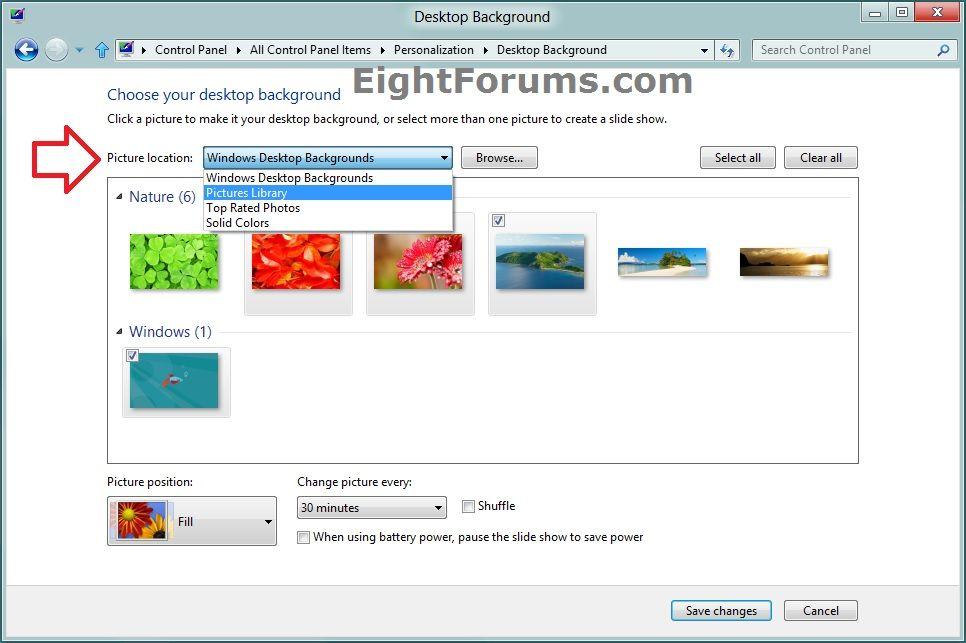 Desktop Background Change In Windows 8 Apple Service Love Wallpaper Backgrounds Desktop