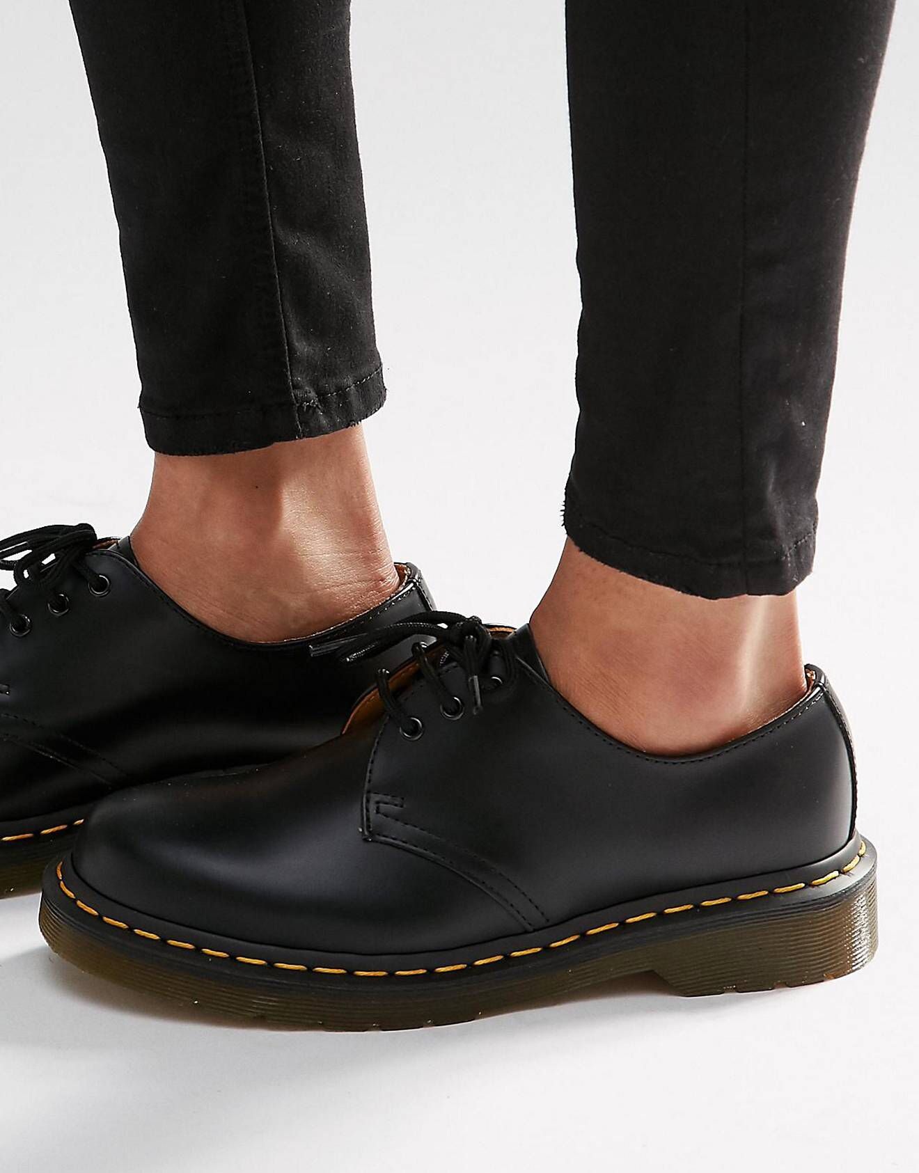 0384e570f344 Just when I thought I didn t need something new from ASOS