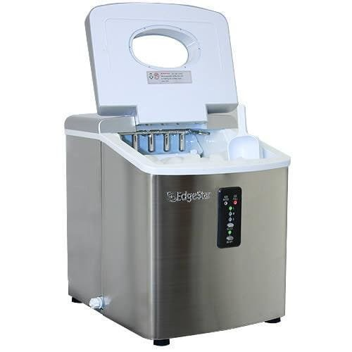 Pin On 10 Best Countertop Ice Makers In 2020