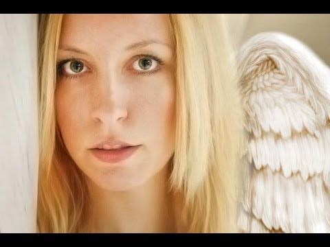 Daily Angel No6 with Fotini Kehagia (made with Spreaker)