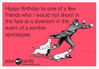 happy birthday funny cards for friends Google Search – Funny Birthday Card for Friend