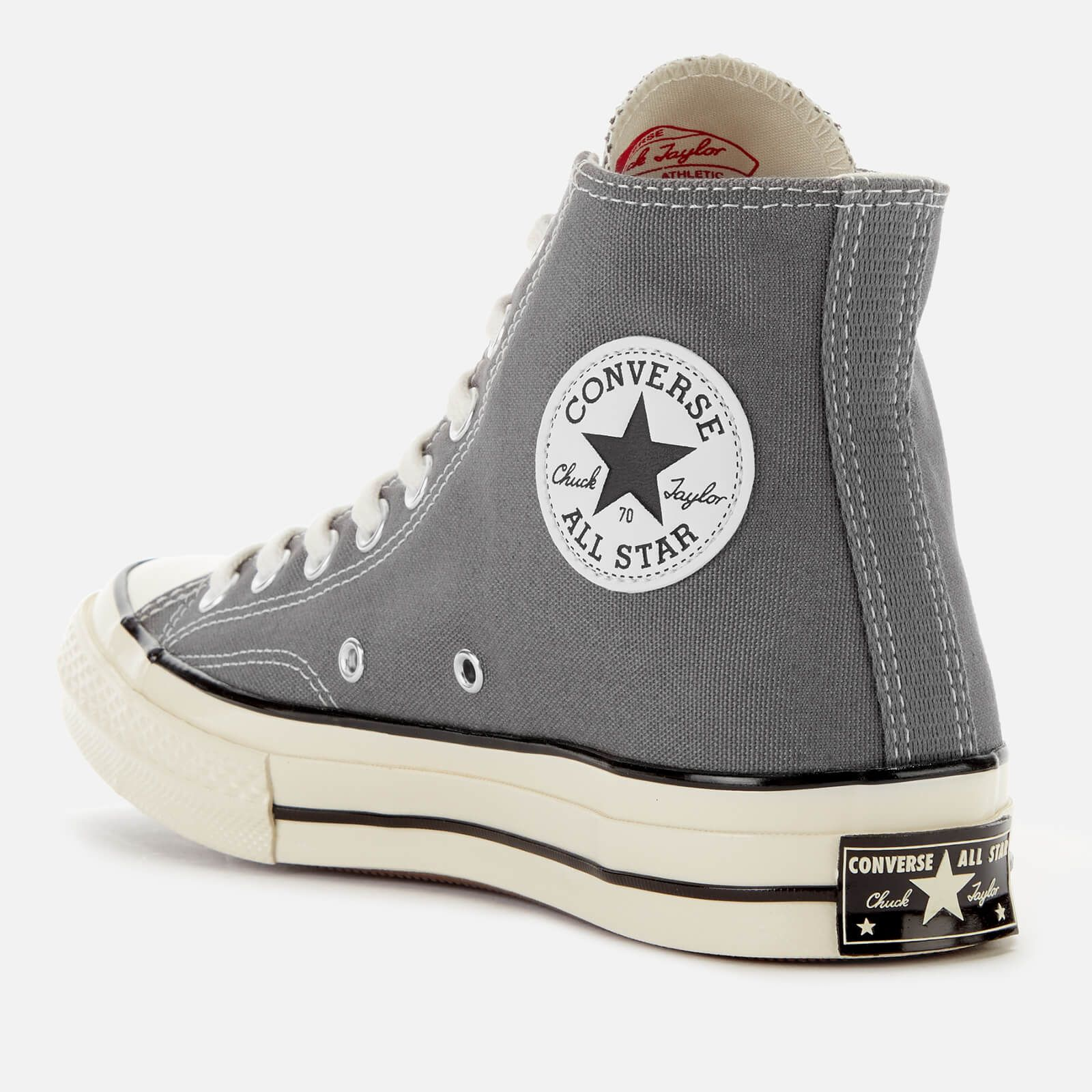 Converse Chuck Taylor All Star '70 Hi Top Trainers Mason