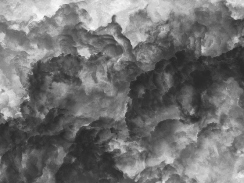 Smoke Texture Free Download Smoke Texture Free Texture Backgrounds Photoshop Overlays