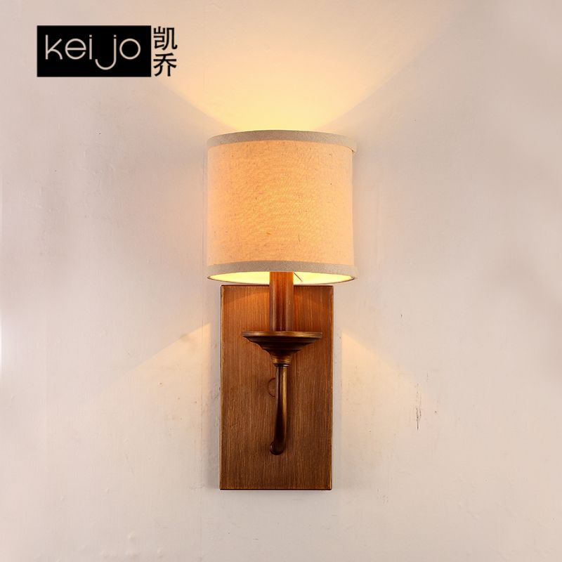 Cheap Wall Lamps On Sale At Bargain Price, Buy Quality