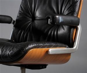 Dk Möbel lauritz com möbel stoll giroflex par kontorstole 2 dk