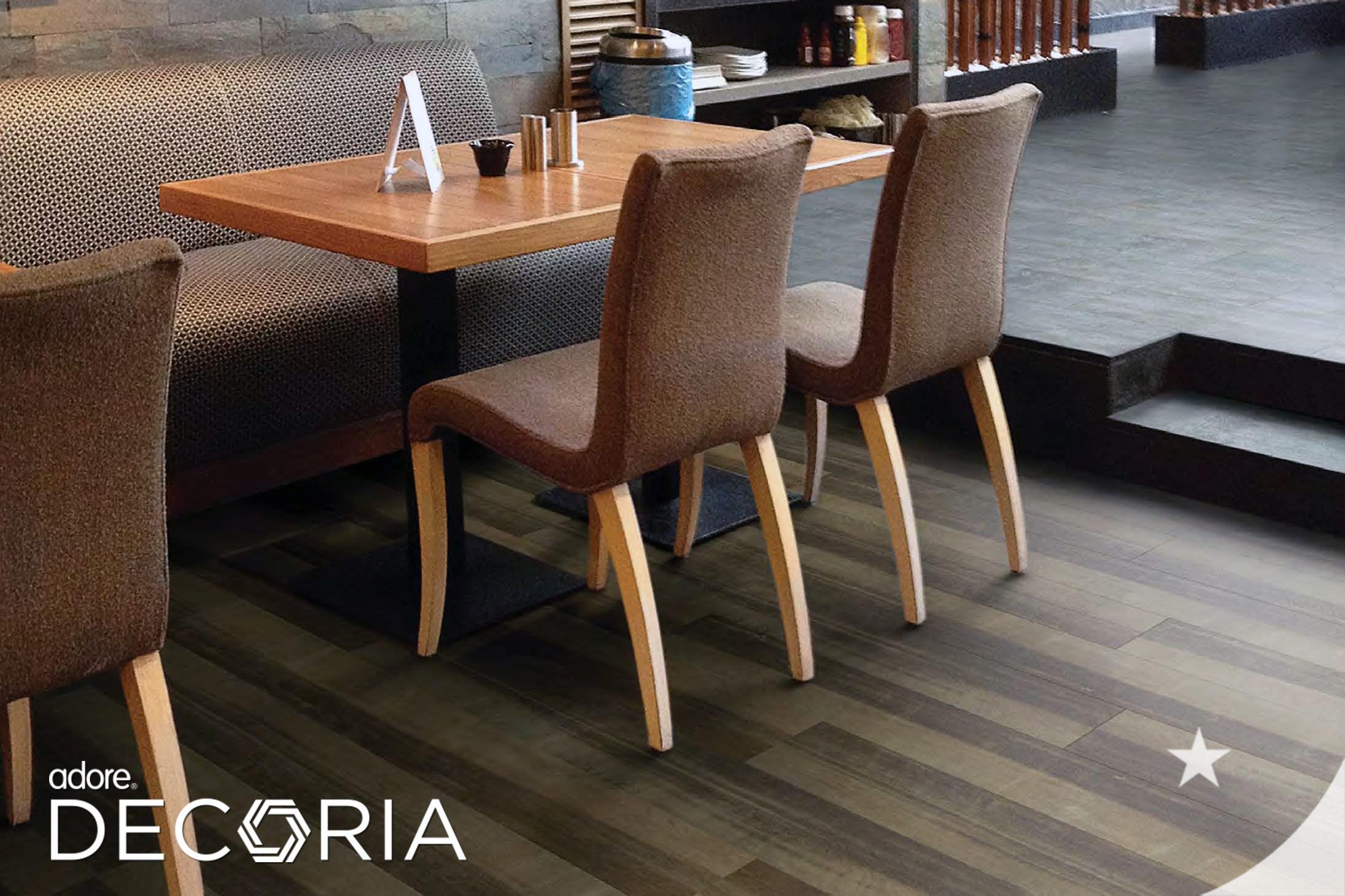 Adore Decoria Luxury Vinyl Flooring On Sale Save 30 60 Diy Doityourself Home Design Vinyl House Luxury Vinyl Flooring Vinyl Flooring Flooring