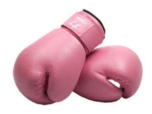 19+ Boxing gloves clipart pink ideas in 2021