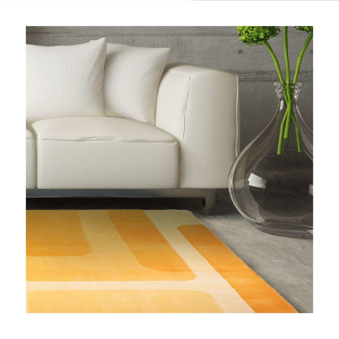Evinize renk katacak modern halı modellerimiz www.selvihali.com.tr 'de sizleri bekliyor! ✨ . #selvihalı #halımodelleri #halı #tasarım #evdekorasyonu #dekorasyon #evdekor #modern #carpet #home #homedesign #interiordesign #design #carpetdesign