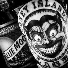 instagram beer - Buscar con Google
