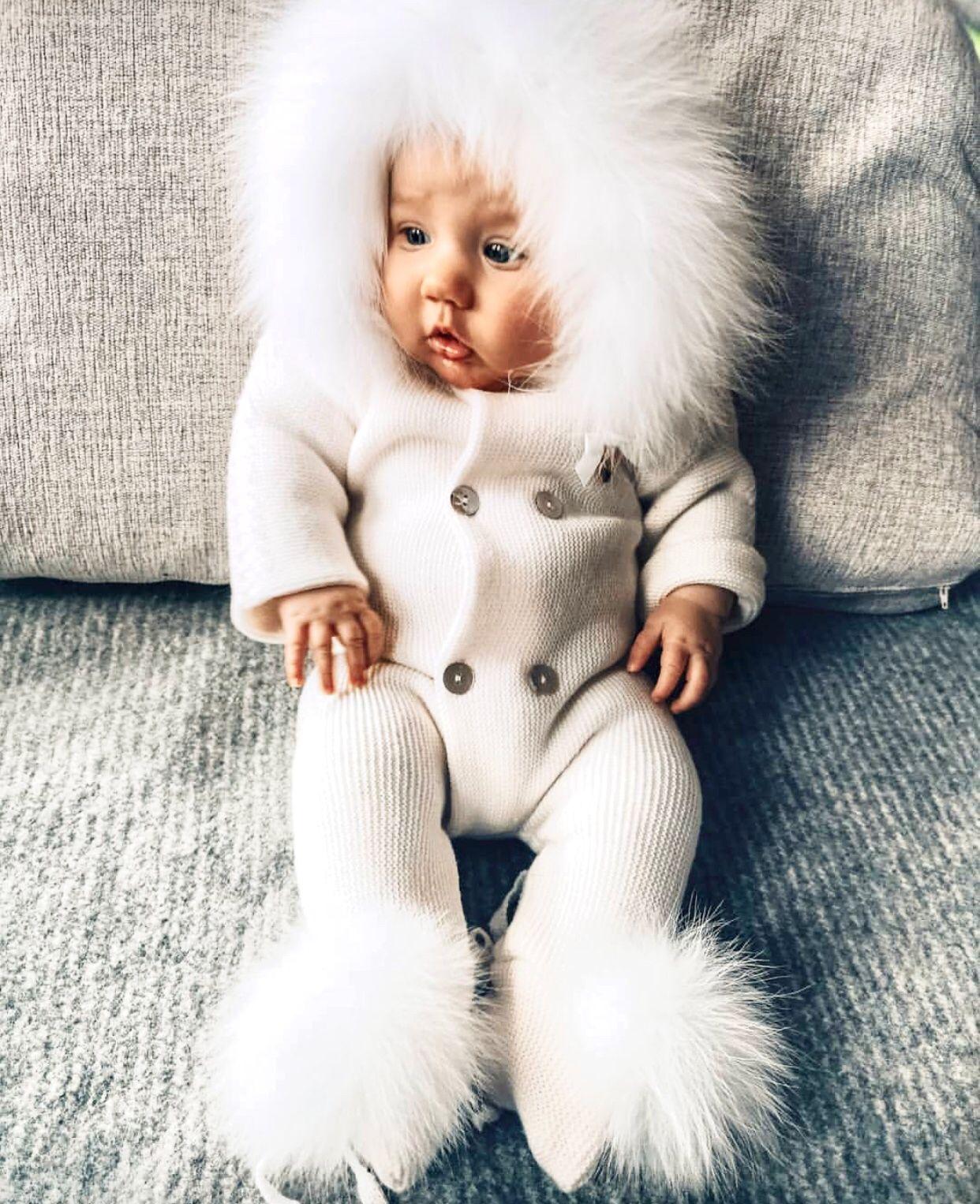 Pinterest Ivy Inspirations Kids Winter Outfits Baby Girl Newborn Fashion