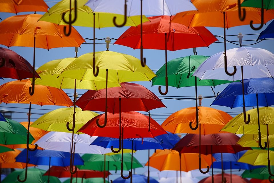 Image Gratuite Sur Pixabay Colore Fonds D Ecran Hd Fond Ecran Fond Ecran Hd Images Gratuites