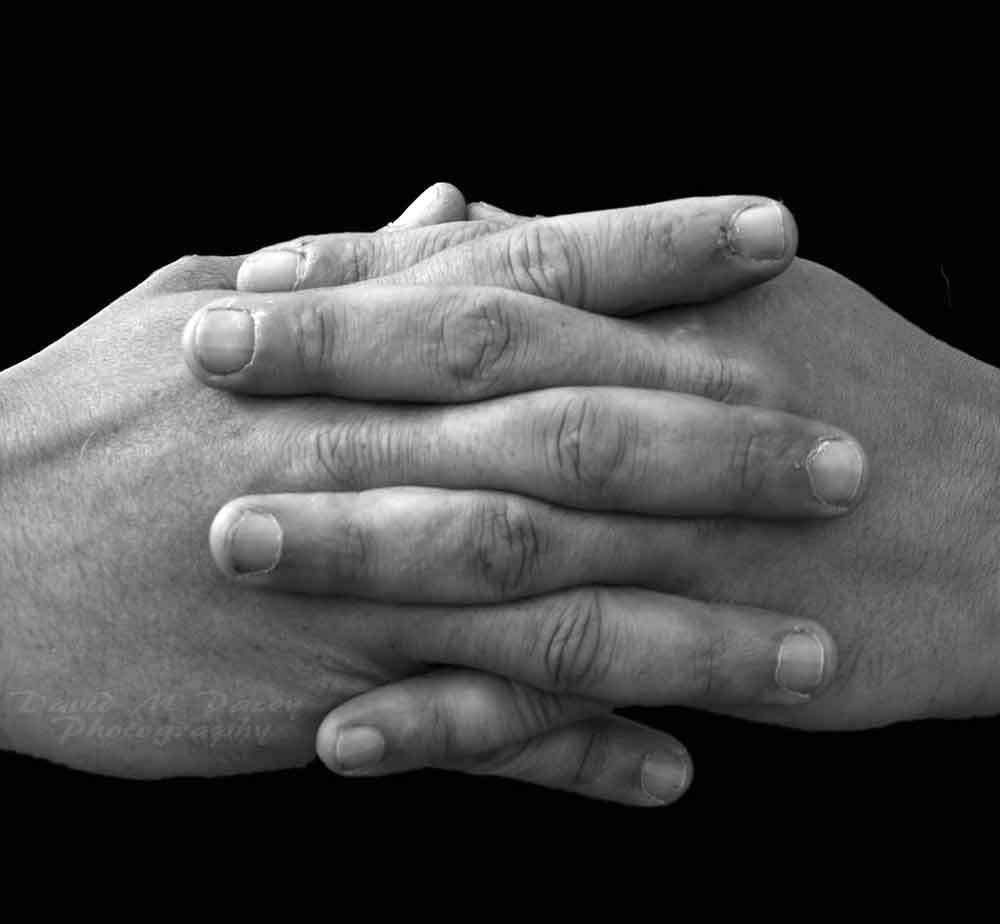 Do No Half Moons On Your Fingernails Mean Celiac Disease In 2020 Celiac Symptoms Nail Biting Celiac Disease