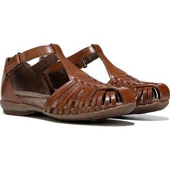 famous footwear huaraches