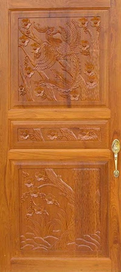 Front door designs kerala looking to find tips in relation for Entry door design tool