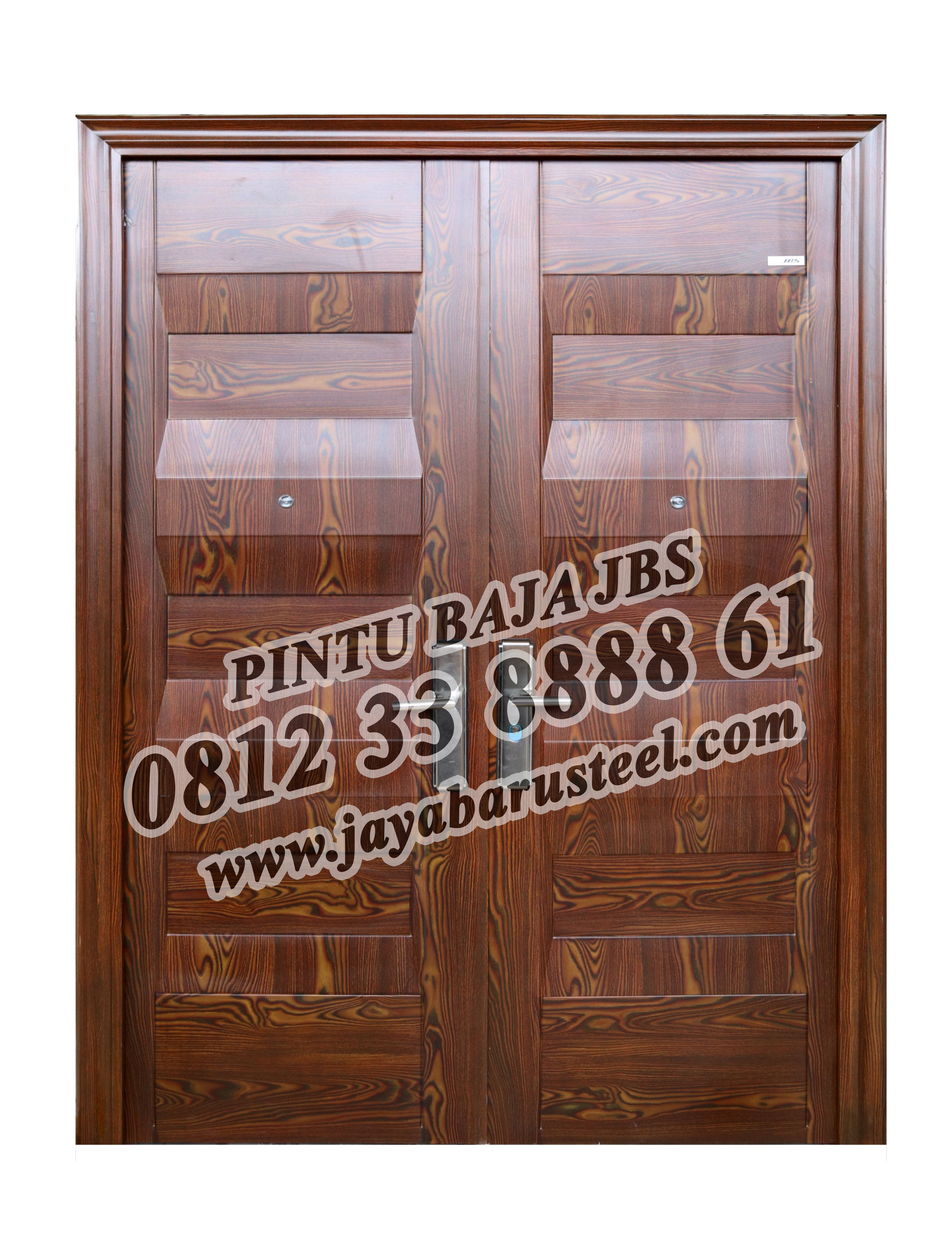 Hub 0812 33 8888 61 Kokoh Harga Pintu Kamar Pintu