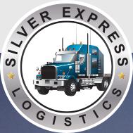 Car Transport Reviews >> Silver Express Logistics The Best Auto Transport Company