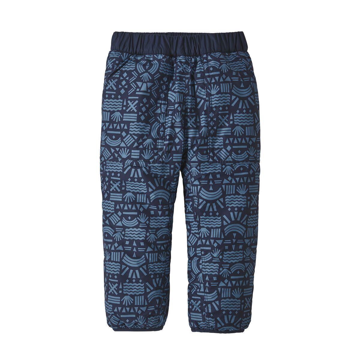 usa cheap sale performance sportswear los angeles Baby Reversible Tribbles Pants | Ski pants, Pants, Fashion