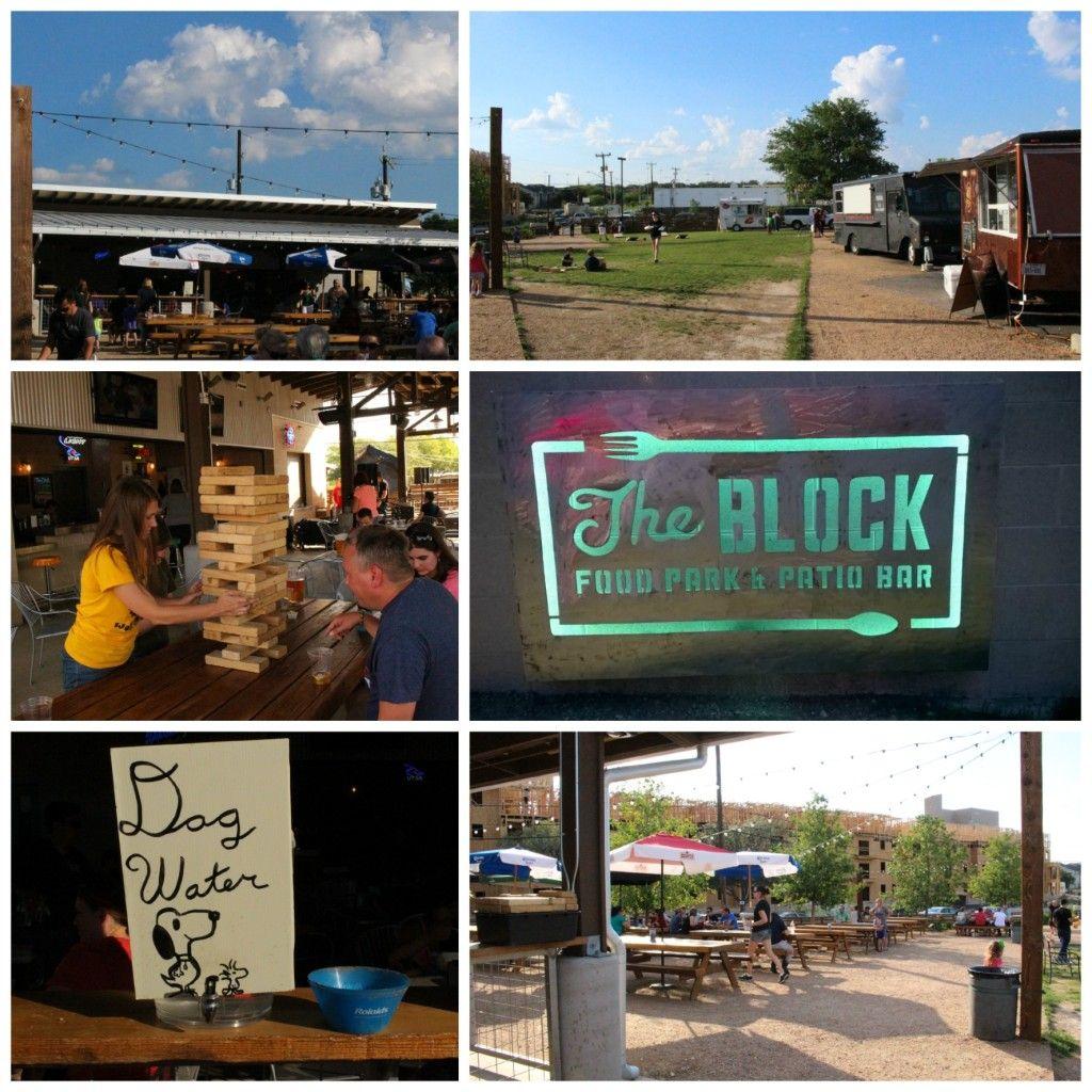 food trucks san antonio texas