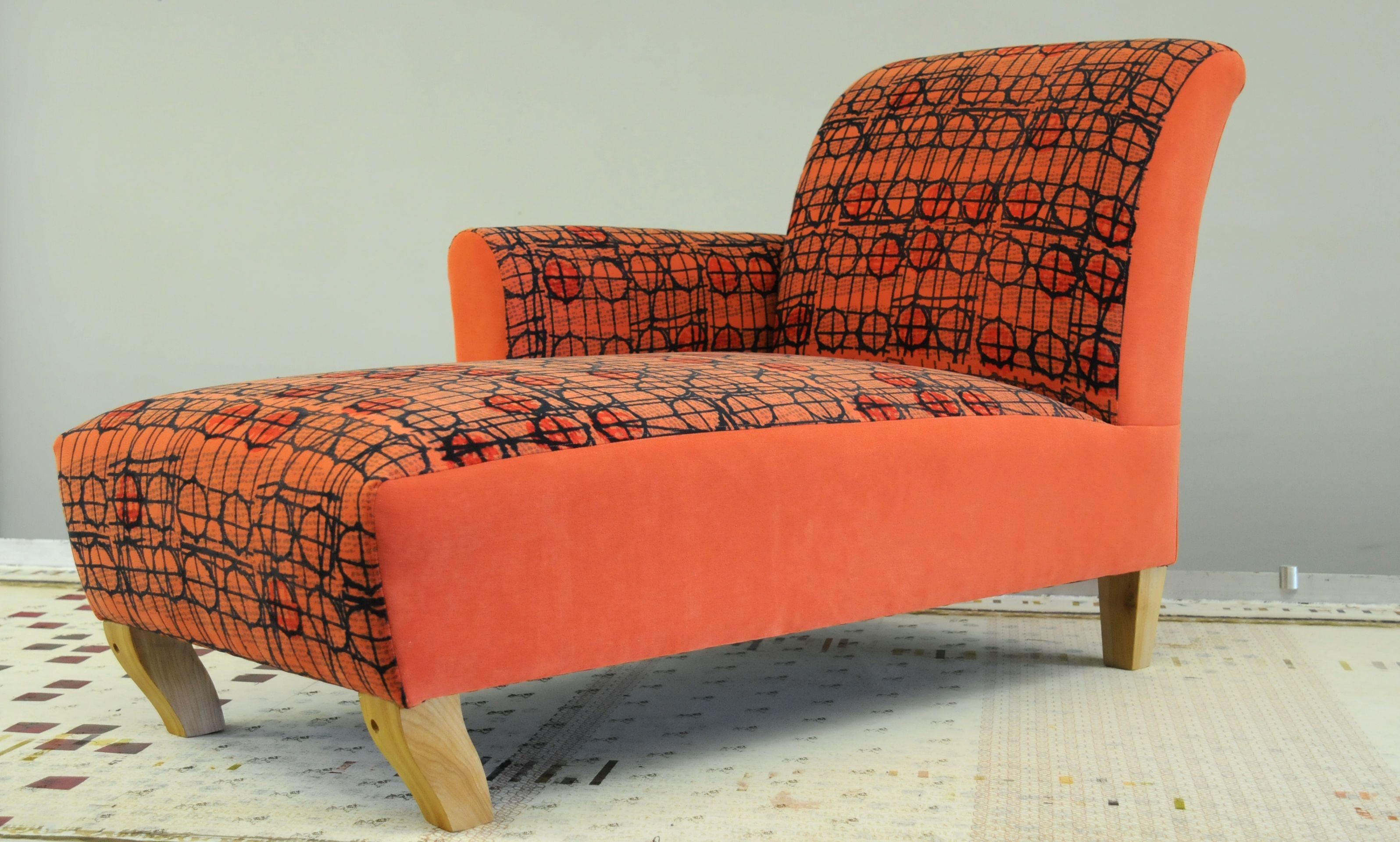 Textile C Foutu Tissu Mobilier De Salon Meuble Usage Meubles Mid Century