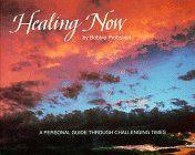 Healing Now by Bobbie Probstein http://www.amazon.ca/dp/1880823004/ref=cm_sw_r_pi_dp_uGL4tb1AK0ZB1
