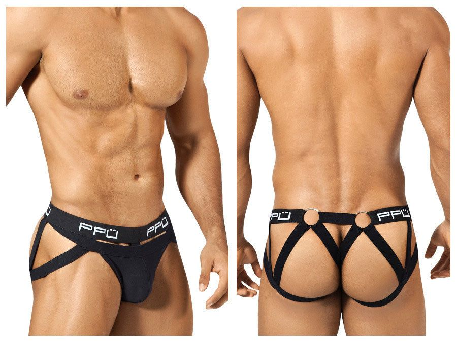 Opinion Men erotic underware can recommend