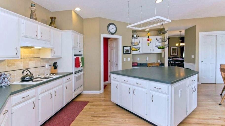 recent kitchen cabinet refacing pittsburgh to refresh your home refacing kitchen cabinets