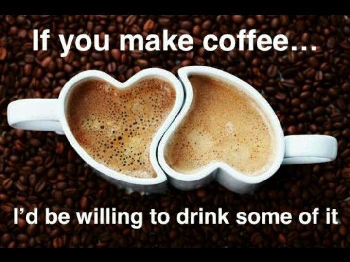 34++ Virtual coffee break invite trends