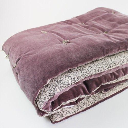 Epingle Sur Pillows