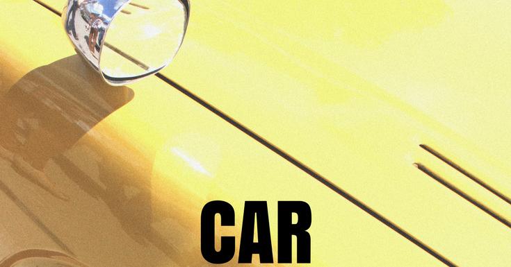 Michi Photostory Car Insurance 101 Car insurance, Car