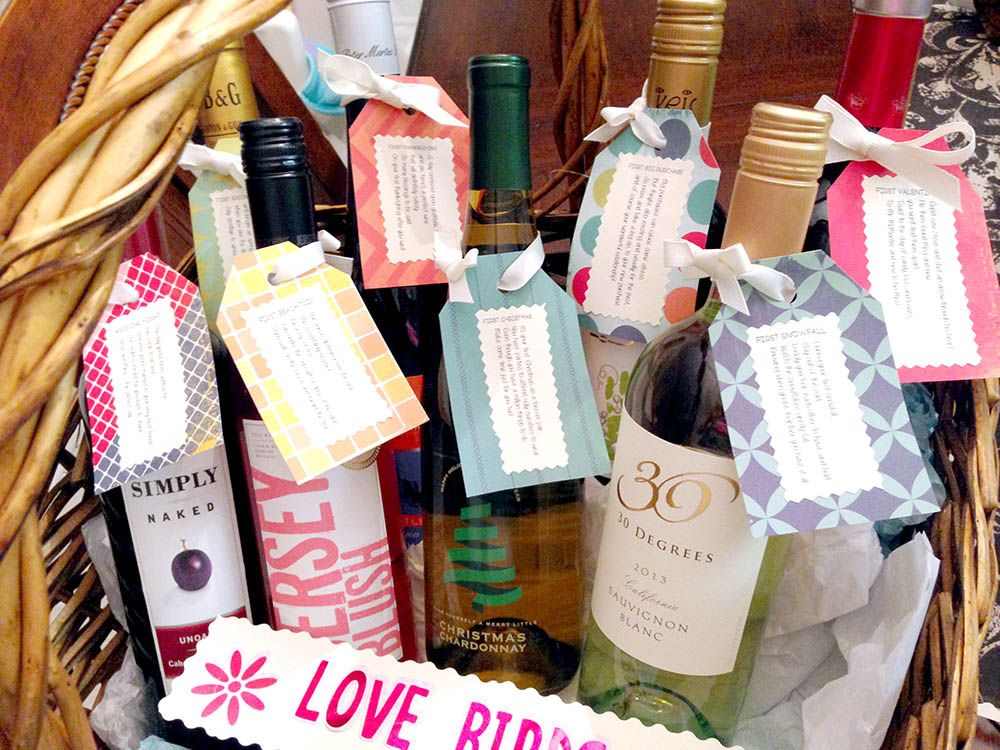 How to make a themed gift basket wedding gift baskets
