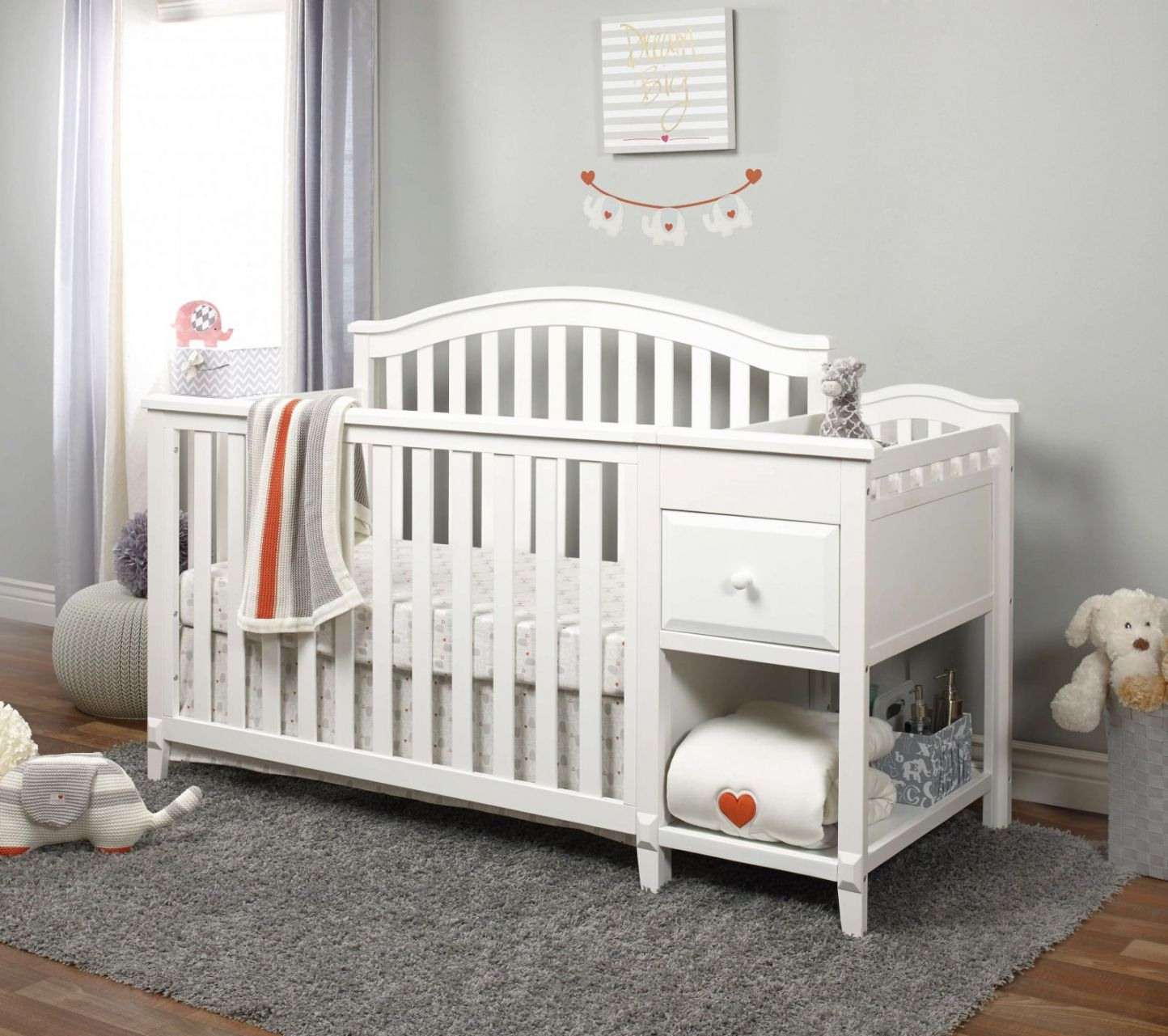 Baby Furniture Stores In Ct   Best Paint For Interior Walls Check More At  Http: